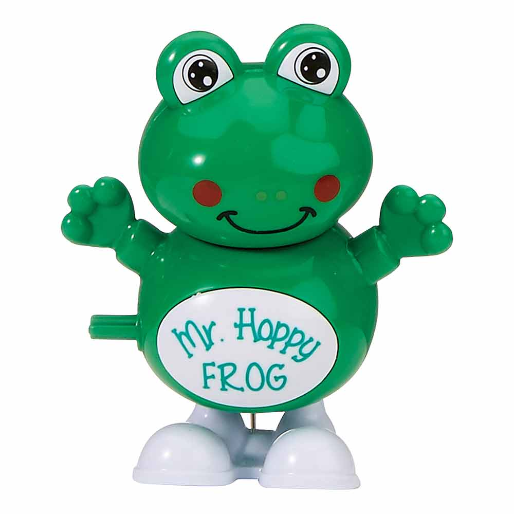 Baby//Kids Hoppy Frog Bath book NEW!!!!