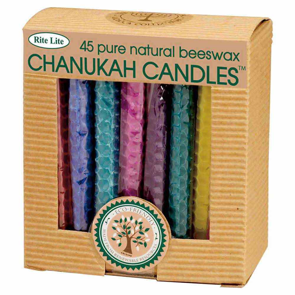 Multi Color Honeycomb Beeswax Candles for Colored Beeswax Candles  54lyp