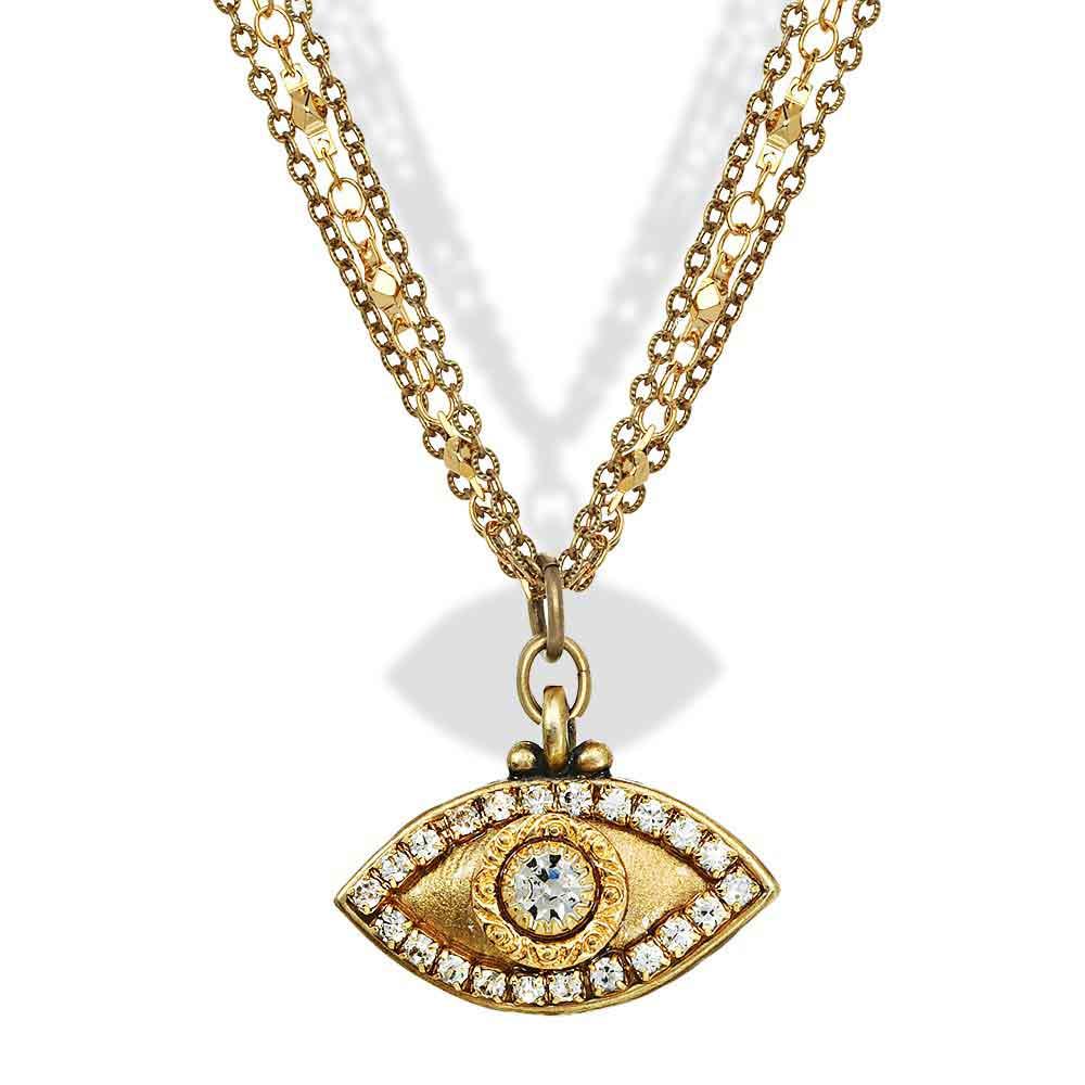 Travel Size Jewelry Case
