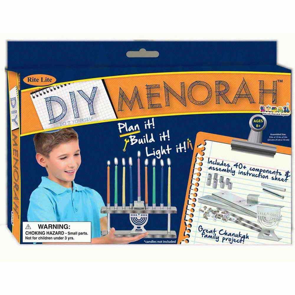 for Hanukkah adults gifts