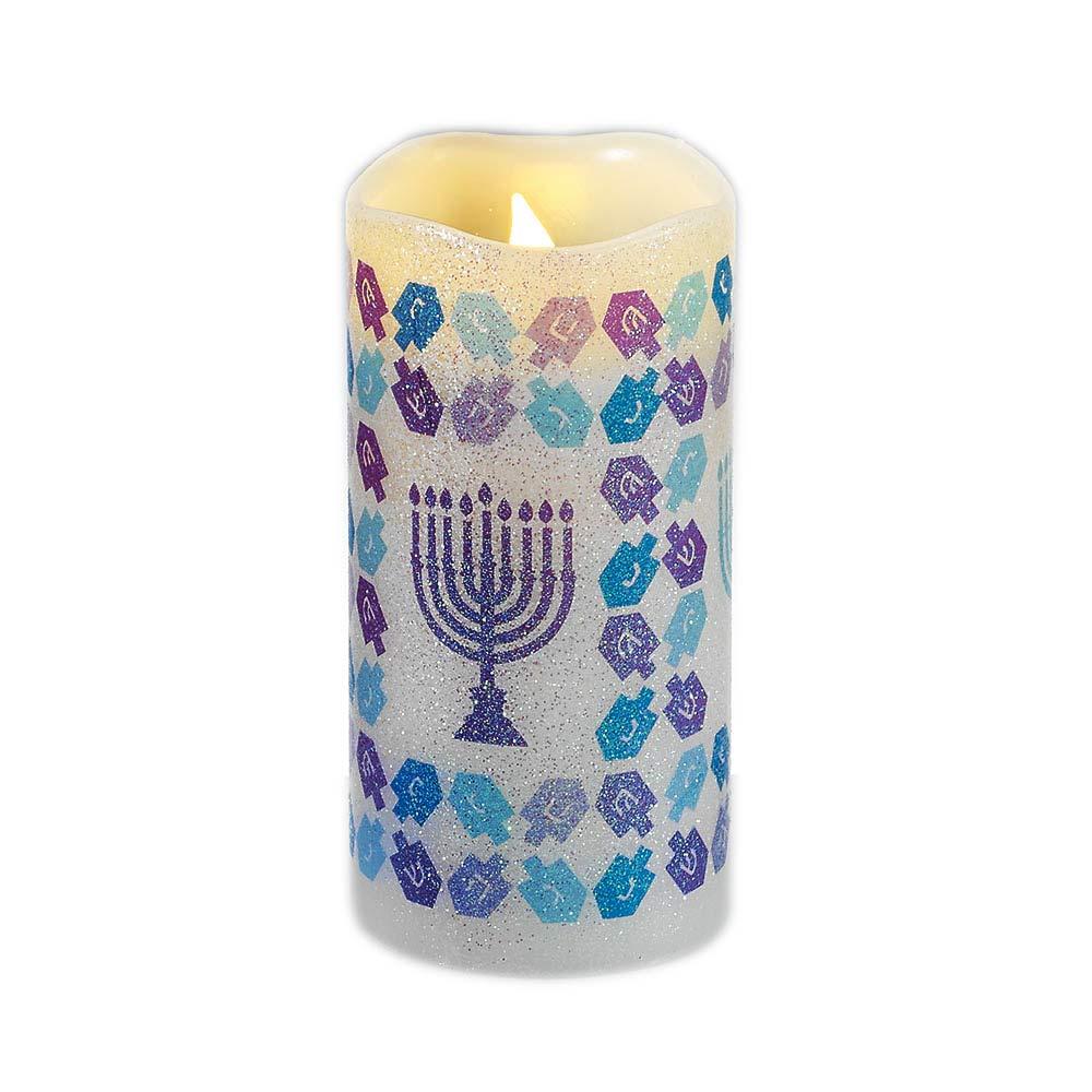 Traditional Hanukkah Gifts Hanukkah Hanukkah Presents