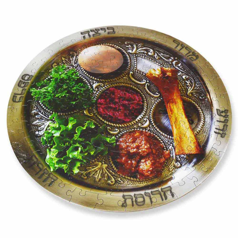 passover dbq The jewish ritual of slaughtering a lamb for passover has been conducted, with israeli authority, in the closest proximity to the temple mount since 68 ad, and for some, the closest jews have been to repossessing the temple grounds.
