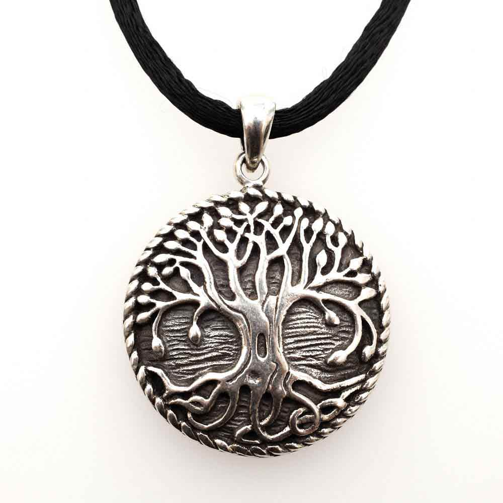 necklace need and life Find great deals on ebay for necklace shop with confidence.