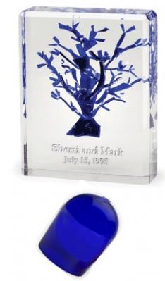 Wedding Gift Ideas Jewish : Jewish Wedding Gift Ideas - Traditions Jewish Gifts