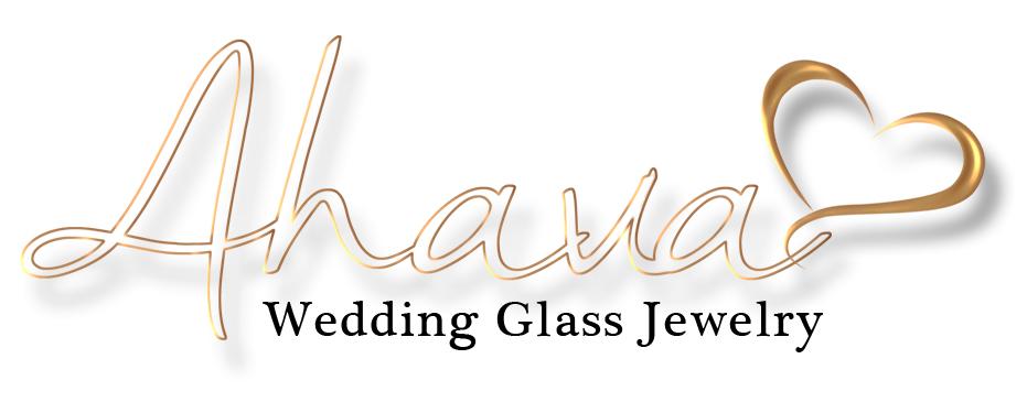 Jewish Jewelry - Source For Wedding Gift Ideas