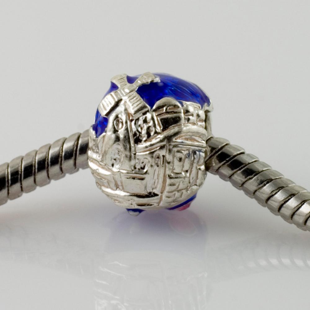 Resin Stone Jewelry