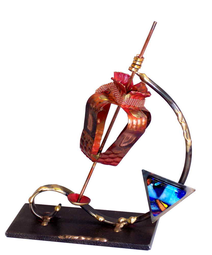 At Jewish Gift Place, we work with over 50 talented artists who design and handcraft unique Hanukkah needloanbadcredit.cf have a large selection of modern and traditional Hanukkah gifts that includes handmade menorahs, dreidels, jewelry, sculptures, and art.