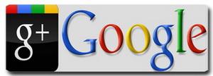 Google+, Google Plus