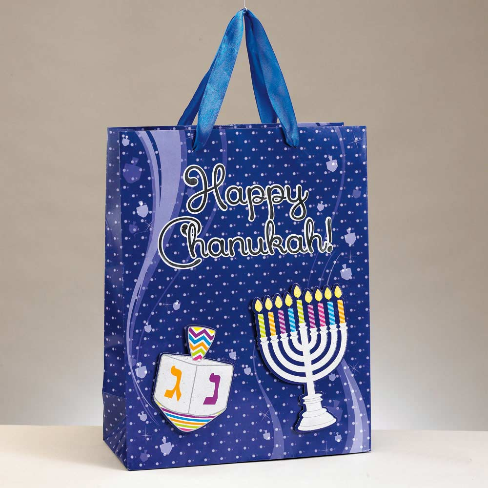 Find high quality Hanukkah Gifts at CafePress. Shop a large selection of custom t-shirts, sweatshirts, mugs and more.