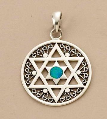 Dreidel Traditions Jewish Gifts