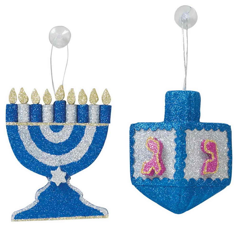 Chanukah Decorations 28 Images 70 Classic And Hanukkah