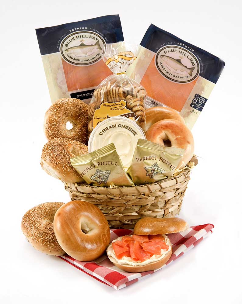 Coupons for kosher gift baskets
