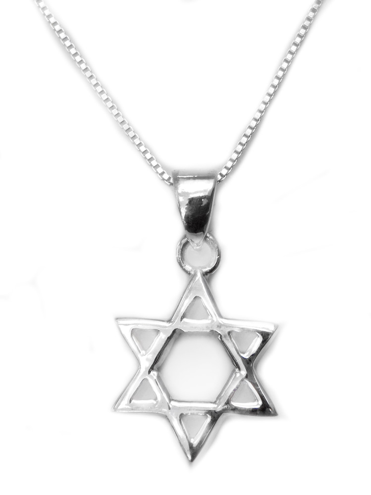 silver star jewish singles Star-k's novel attempt at remedying the universal singles problem locally was  made with  conversation between cousins in silver spring, maryland and  yerushalayim  there are many single observant jewish women in baltimore,  whose.
